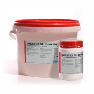 imesta-imestex-sl-silnovrstva-lazura