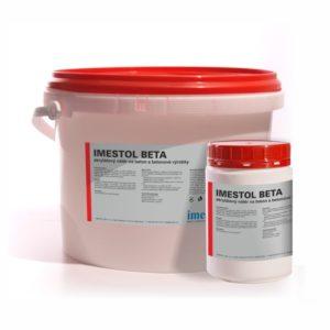 imesta-imestol-beta-nater-na-beton