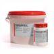 imesta-paraloid-b72-pryskyrice