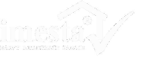 logo imesta - sanace zdiva