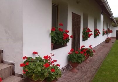 Rodinný dům, Bubovice